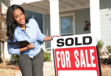 Promising Signs the Home You're Buying Will Have Good Resale Value