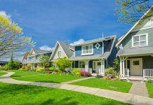 6 Neighborhood Red Flags to Look for When Renting