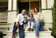 Why Owning A Home is the Best Lifetime Decision