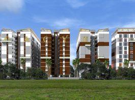 Choose The Right Apartment Floor