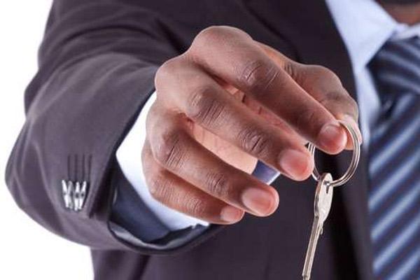 Key Roles In Kenyan Real Estate