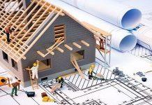Responsibilities Of a Real Estate Developer