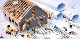 Responsibilities Of a Real Estate Developer