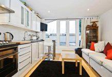 Renting a Studio vs a One-bedroom