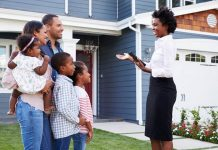 Responsibilities of A Real Estate Agent in Kenya