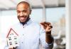 Real estate agent in Kenya
