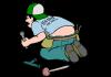 checking plumbing problmes
