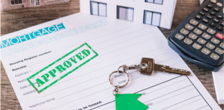 ways you can mess up getting a mortgage