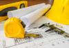 Understanding construction loans