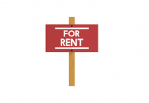 Either to sell your house or rent it: Is renting better