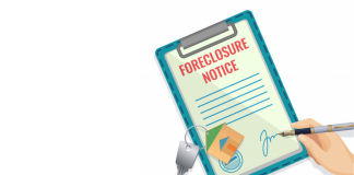 Avoiding foreclosure rescue scams