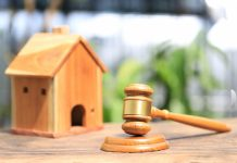 myths about buying foreclosure homes
