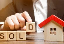 understanding the house closing process
