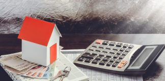 What is escrow and its it needed