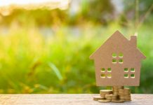 home equity key to home ownership wealth