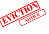 How Eviction Works: What Renters Need to Know