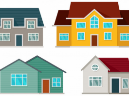How Big Should your New Homes Be