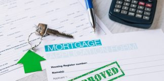 Common Down Payment Myth Explained