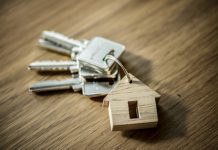 Renting vs. Buying: What's the Better Financial Decision?