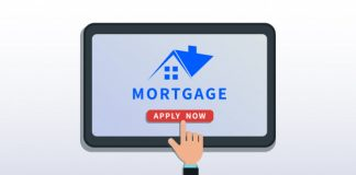 reasons not to get a mortgage online