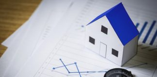 is a short sale bad ?