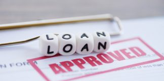 what mortgage lenders consider before approving a mortgage