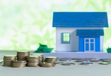 how to lower closing costs while buying