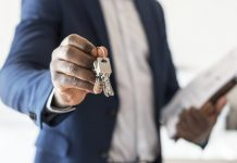 What is the Difference between Brokers and Agents