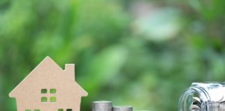 home improvements that home equity
