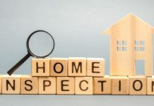 why is home inspection important for a purchase
