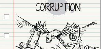 Effects of Corruption in Kenya on Real Estate