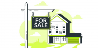 Hard facts about real estate home selling