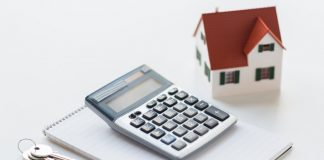 Budget tips that will help you buy a house