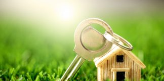 How A Real Estate Scam Can Affect Everyone