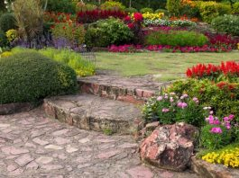 Is Landscaping A Good Investment?