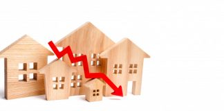 Why We Are Helpful To Buyers In A Low Housing Market
