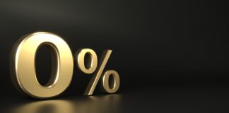 Myths behind Mortgage Rates