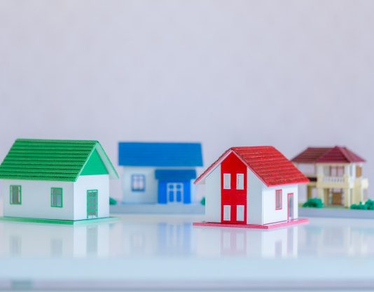 why tenant purchase plan could work