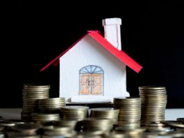 3 WAYS TO AVOID OVERPAYING FOR A HOUSE