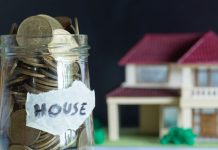 Property Prices Need To Decrease To Save Next Generation