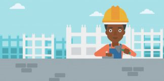Looking For A Builder: How to Find the Best Fit for You