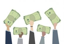 Crowdfunding in Real Estate Financing