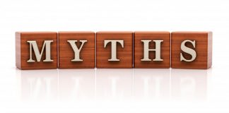 Myths About Renting Out Your Home You Should Stop Believing Immediately